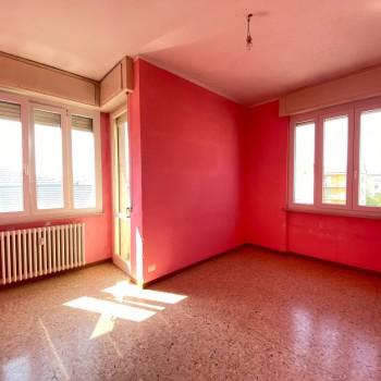 VA531 MONFERRATO - Casale Monferrato, Via Adam 43 - Foto 11