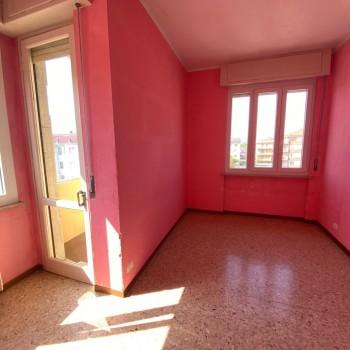 VA531 MONFERRATO - Casale Monferrato, Via Adam 43 - Foto 12