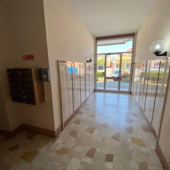 VA531 MONFERRATO - Casale Monferrato, Via Adam 43 - Foto 23