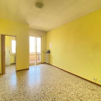 VA531 MONFERRATO - Casale Monferrato, Via Adam 43 - Foto 2