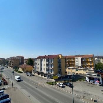 VA531 MONFERRATO - Casale Monferrato, Via Adam 43 - Foto 7