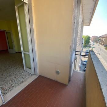 VA531 MONFERRATO - Casale Monferrato, Via Adam 43 - Foto 6
