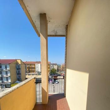 VA531 MONFERRATO - Casale Monferrato, Via Adam 43 - Foto 14