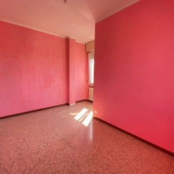 VA531 MONFERRATO - Casale Monferrato, Via Adam 43 - Foto 13