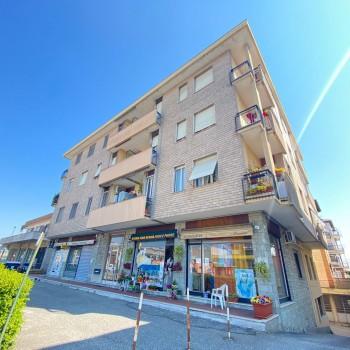 VA531 MONFERRATO - Casale Monferrato, Via Adam 43 - Foto 26