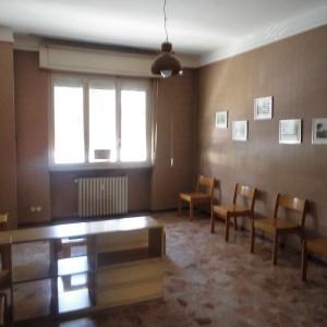 AFFITTASI STUDIO / UFFICIO  - Foto 3
