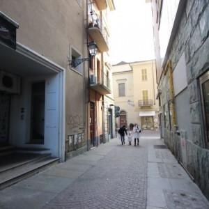 PRESSI VIA ROMA - Foto 6