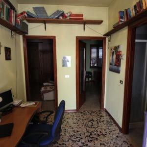VENDESI CASA BIFAMILIARE - Foto 19