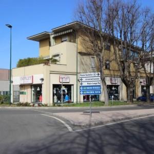 CORSO MANACORA (Pressi Piazza Castello) - Foto 2