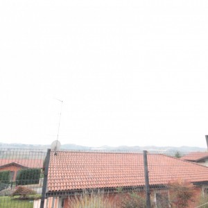 SAN GIORGIO MONF.TO - Foto 21