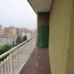 VIALE O.MARCHINO - Foto 12
