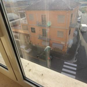 VIA ITALO ROSSI - Oltreponte - Foto 5