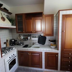 VIA SANLORENZO - Nuova Casale - Foto 8