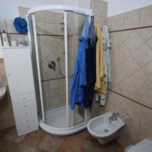 VIA SANLORENZO - Nuova Casale - Foto 13