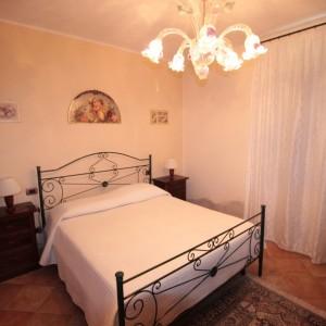 VIA SANLORENZO - Nuova Casale - Foto 10