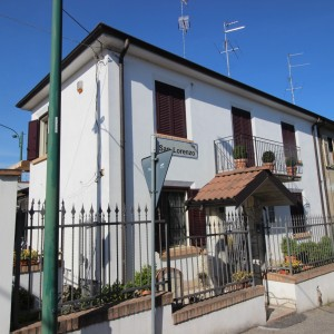 VIA SANLORENZO - Nuova Casale - Foto 2