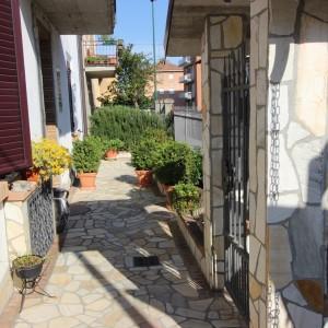 VIA SANLORENZO - Nuova Casale - Foto 3