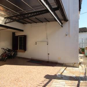VIA SANLORENZO - Nuova Casale - Foto 22