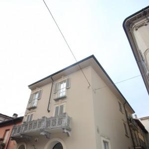VIA TORINO- CASALE CENTRO - Foto 19