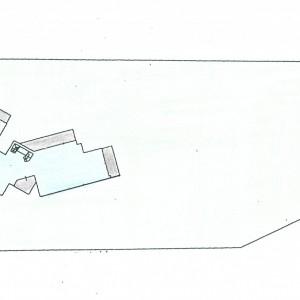 CONZANO  - Foto 6