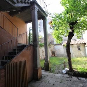 VIA OLIVIERO CAPELLO - Foto 5