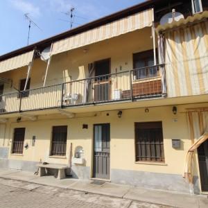 Immobili in vendita a casale monferrato for Vendesi ufficio roma
