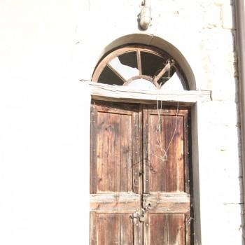 VENDESI CASCINA MONFERRINA DA RISTRUTTURARE - Foto 15