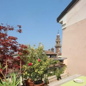 VIA ROMA - Foto 17