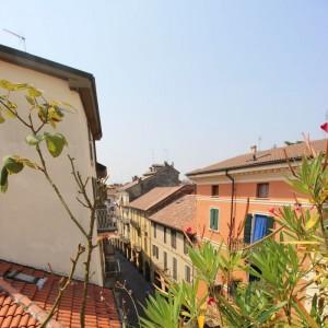 VIA ROMA - Foto 2