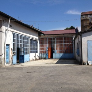 CORSO DUCA D'AOSTA - Foto 1