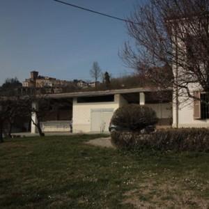 GABIANO - Foto 14