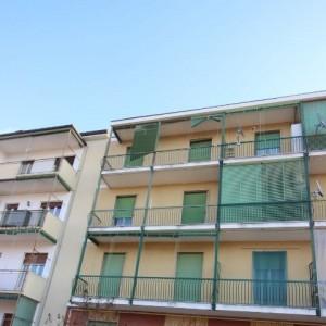VIA ITALO ROSSI - OLTRE PONTE - Foto 10