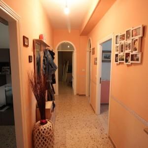 VIA ISONZO - Nuova Casale  - Foto 2