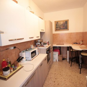 VIA ISONZO - Nuova Casale  - Foto 6