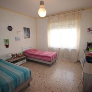 VIA ISONZO - Nuova Casale  - Foto 9