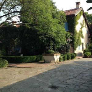 SAN MAURIZIO - Foto 2